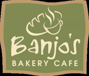 Banjos-Bakery-Cafe