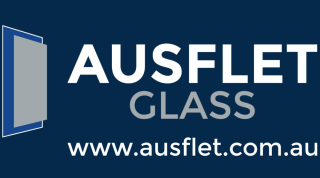 AusFlet+logo+navy+background+JPEG