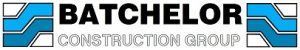 Bachelor Construction Group logo v2