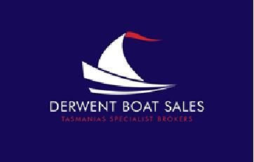 Derwent Boat Sales