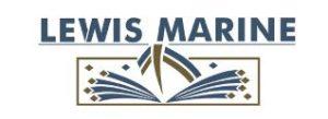 Lewis Marine