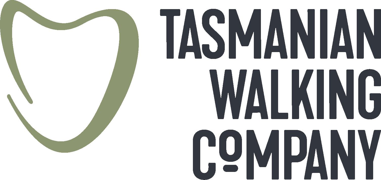 TWC - Full logo - horizontal - positive