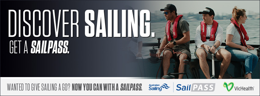 Sailpass