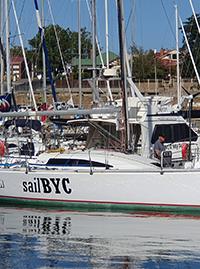 sailbyc_tile