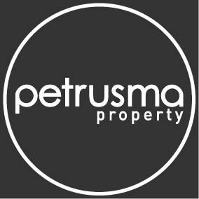 Petrusma2